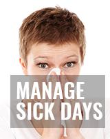 sickdays.png