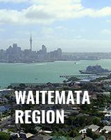 WAITEMATA.png