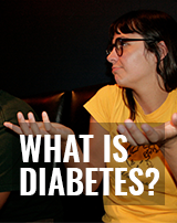 whatisdiabetes