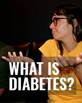 whatisdiabetes.png
